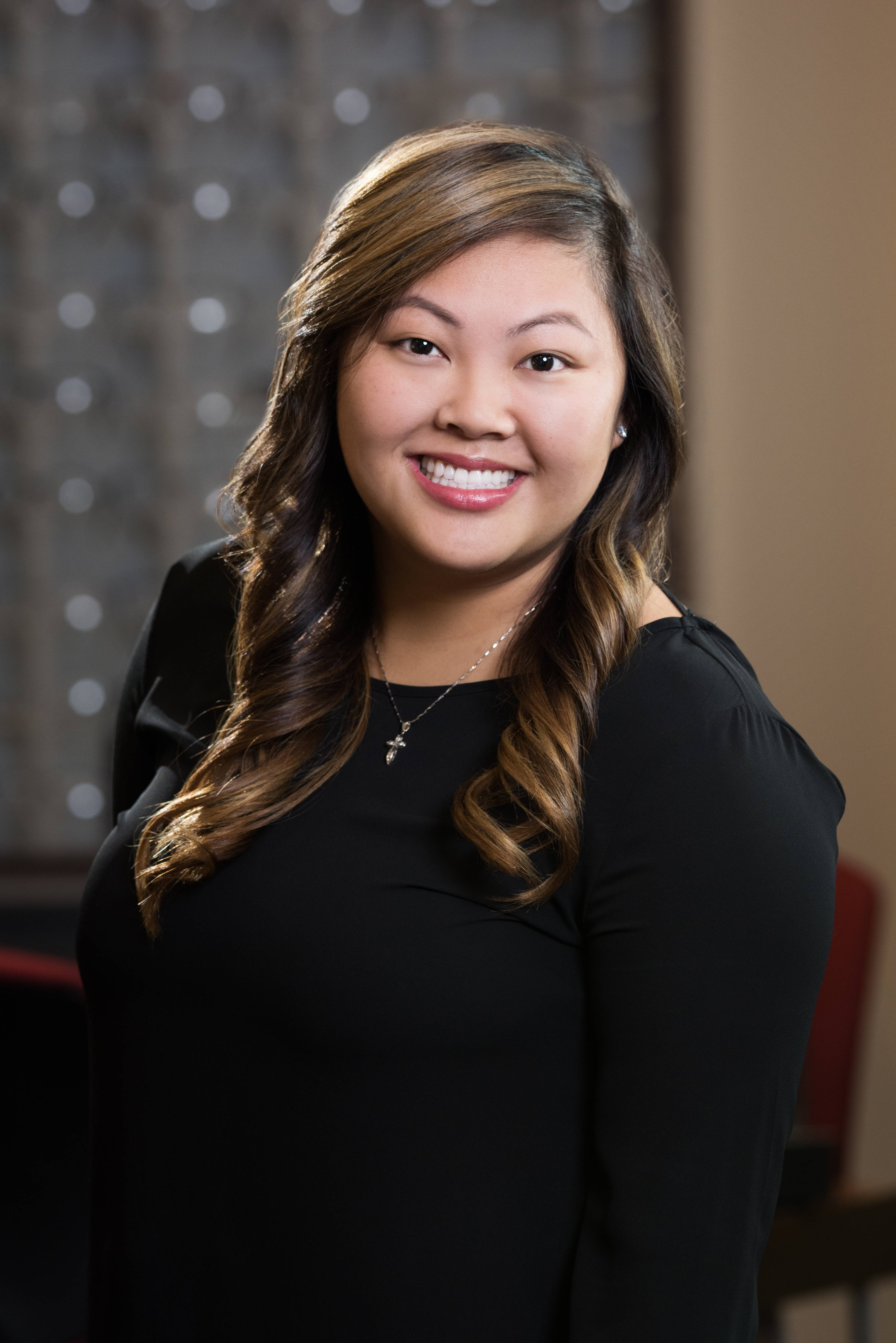 TSO-Headshots-Nguyen-Formal